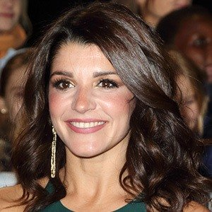 Natalie Anderson Real Phone Number Whatsapp