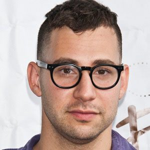 Jack Antonoff Real Phone Number Whatsapp