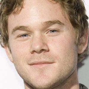 Aaron Ashmore Real Phone Number Whatsapp
