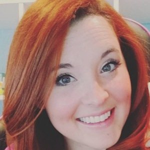 Aureylian Real Phone Number Whatsapp