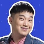 Ryan Bang Real Phone Number Whatsapp