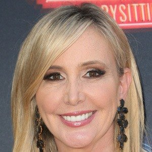 Shannon Beador Real Phone Number Whatsapp
