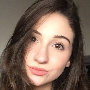 BeautyChickee Real Phone Number Whatsapp