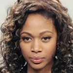 Nicole Beharie Real Phone Number Whatsapp