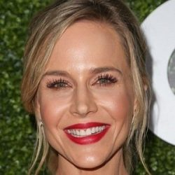 Julie Benz Real Phone Number Whatsapp
