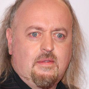 Bill Bailey Real Phone Number