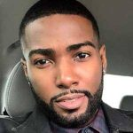 Donnell Blaylock Jr. Real Phone Number Whatsapp