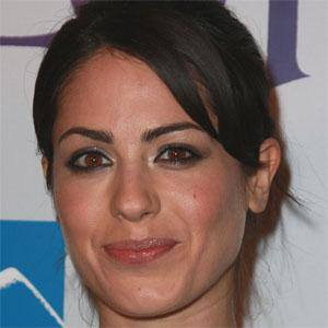 Michelle Borth Real Phone Number Whatsapp