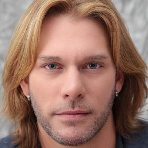 Craig Wayne Boyd Real Phone Number Whatsapp