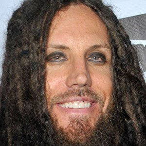 Brian Welch Real Phone Number