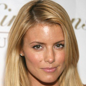 Paige Butcher Real Phone Number Whatsapp