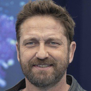 Gerard Butler 27 Real Phone Number Whatsapp