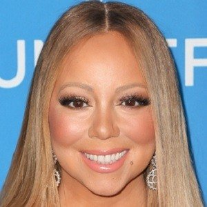 Mariah Carey Real Phone Number Whatsapp