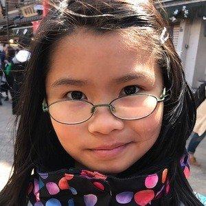 Sabrina Chan Real Phone Number Whatsapp