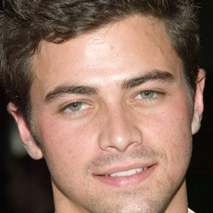 Matt Cohen Real Phone Number Whatsapp