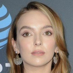 Jodie Comer Real Phone Number Whatsapp