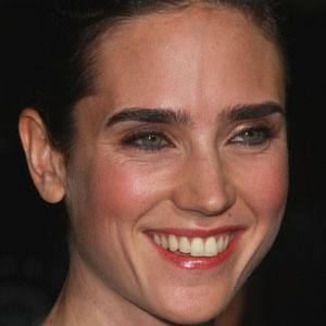 Jennifer Connelly Real Phone Number Whatsapp