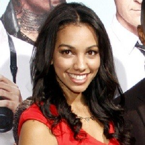 Corinne Foxx Real Phone Number