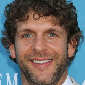 Billy Currington Real Phone Number Whatsapp