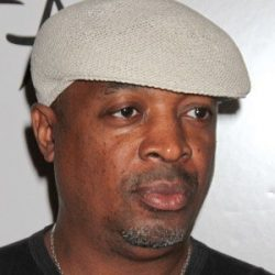 Chuck D Real Phone Number Whatsapp