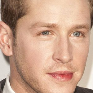 Josh Dallas Real Phone Number Whatsapp