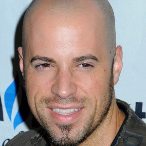 Chris Daughtry Real Phone Number Whatsapp