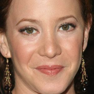 Amy Davidson Real Phone Number Whatsapp