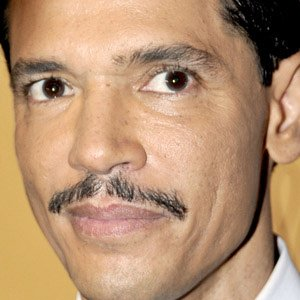 El Debarge Real Phone Number Whatsapp