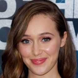Alycia Debnam-Carey Real Phone Number Whatsapp