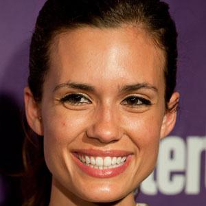 Torrey Devitto Real Phone Number Whatsapp