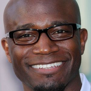Taye Diggs Real Phone Number Whatsapp