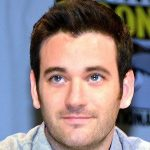 Colin Donnell Real Phone Number Whatsapp