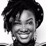 Ebony Reigns Real Phone Number Whatsapp