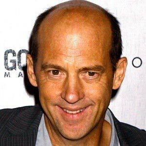 Anthony Edwards Real Phone Number Whatsapp