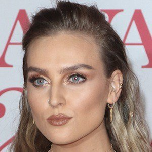 Perrie Edwards Real Phone Number Whatsapp