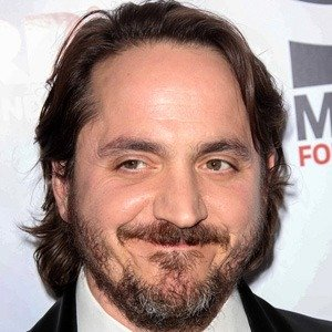 Ben Falcone Real Phone Number Whatsapp