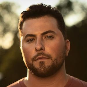 Tyler Farr Real Phone Number Whatsapp