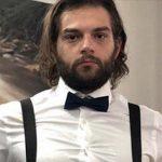 Ilya Fedorovich Real Phone Number Whatsapp