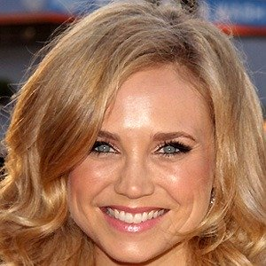 Fiona Gubelmann Real Phone Number