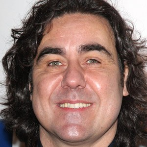 Micky Flanagan Real Phone Number Whatsapp