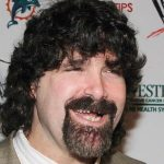 Mick Foley Real Phone Number Whatsapp