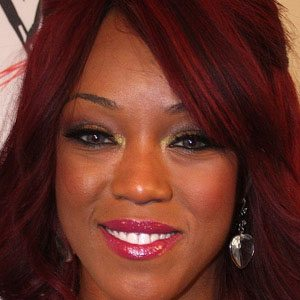 Alicia Fox Real Phone Number Whatsapp