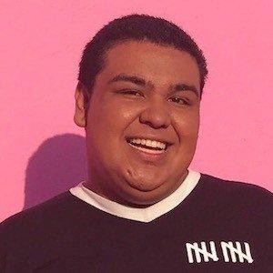 Christian Garcia Real Phone Number Whatsapp