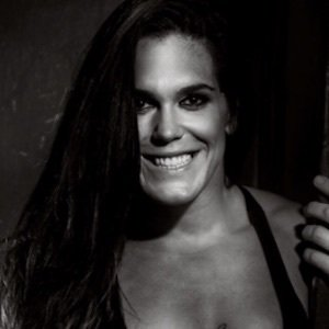 Gabi Garcia Real Phone Number Whatsapp