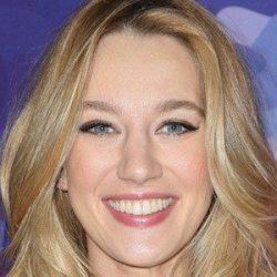 Yael Grobglas Real Phone Number Whatsapp