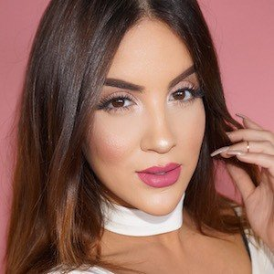 Nicole Guerriero Real Phone Number Whatsapp
