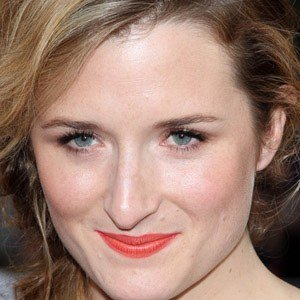 Grace Gummer Real Phone Number Whatsapp