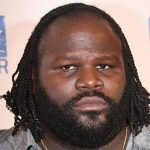 Mark Henry Real Phone Number Whatsapp