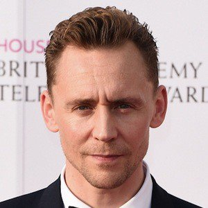 Tom Hiddleston Real Phone Number Whatsapp