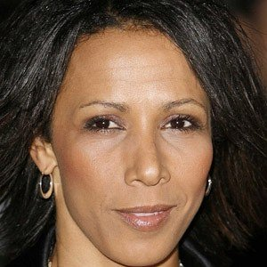 Kelly Holmes Real Phone Number Whatsapp